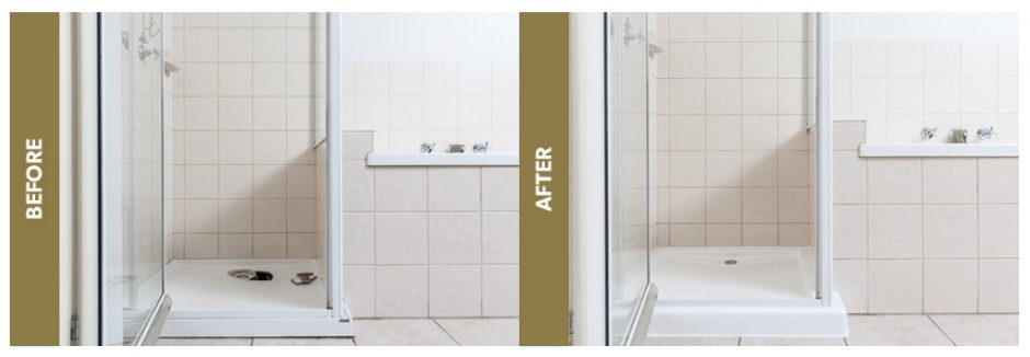 Bathroom Remodel Estimate Melbourne