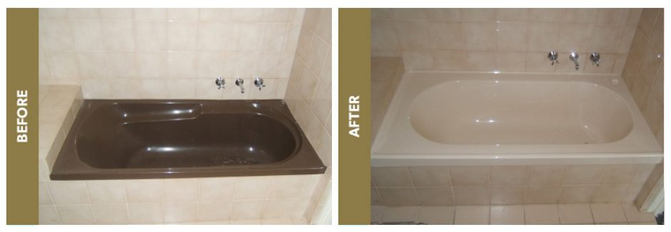 Bathroom Renovation Ideas Melbourne