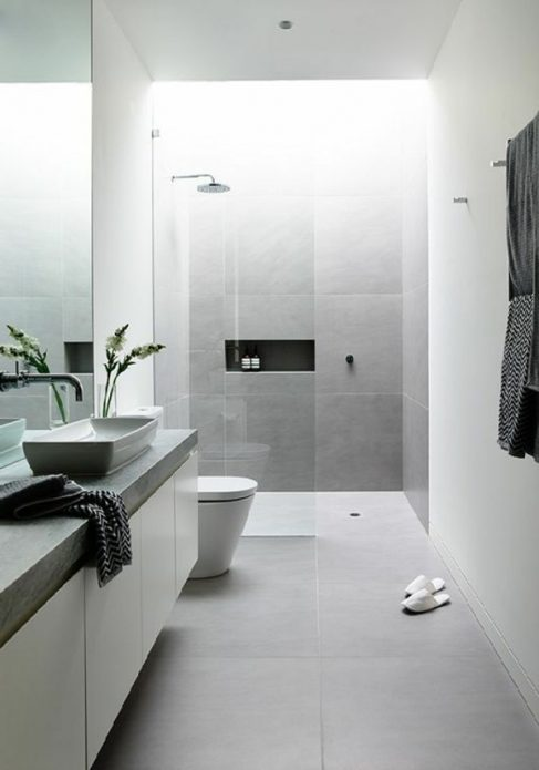 Bathroom Renovation Trends That Will Make You Say Wow